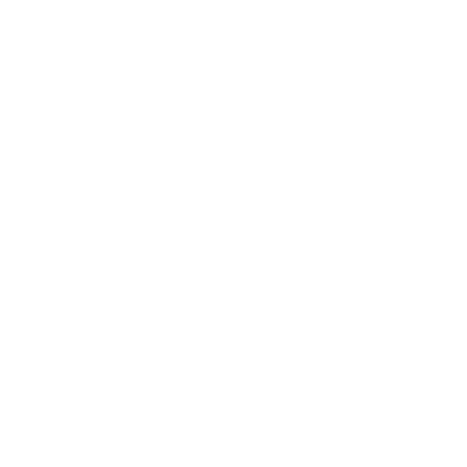 PR 3.0