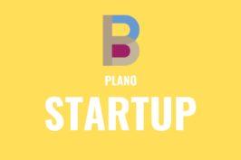 Plano Startup