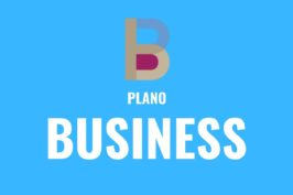 Plano Business